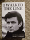 I walked the Line - můj život s Johnnym