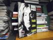 Vražda Johna Lennona - Šlo o čin psychopata?