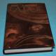 Jáma a kyvadlo a jiné povídky - Poe