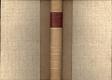 Šest let exilu a druhé světové války, Řeči, projevy a dokumenty z r. 1938-45