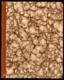 Perníková chaloupka