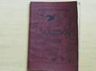 Skautská prakse - Londýn, Otawa 1944