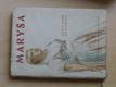 Maryša (1958)