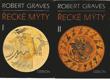 Řecké mýty I.+II.