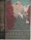 Vinnetou - Vinnetouův odkaz