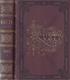 Květy I. a II. 1883, V. ročník