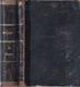 Květy I. a II. 1889, XI. ročník