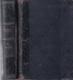 Květy I. a II. 1894, XVI. ročník