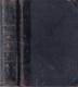 Květy I. a II. 1895, XVII. ročník