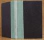 Erbovní knížka na rok 1940, ročník šestý