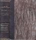 Pathologie a therapie nemocí vnitřních V. sv. 1