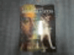 Civilizace Starého Egypta