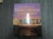 Encyklopedie starověkých civilizací