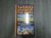 Turistická encyklopedie České republiky (3000 historických a přírodních pozoruhodností)