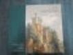 Nekonečné perspektivy (Krajiny a veduty 19. století ze sbírky Patrika Šimona)