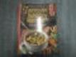 Tajemství babiččiny kuchyně (Osvědčené a oblíbené recepty ze starých dobrých časů)
