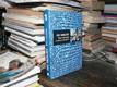 Život s více jazyky - jazyková autobiografie