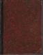 Malý čtenář - kniha české mládeže - ročník 9 (1890) (lepší stav)
