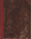 Malý čtenář - kniha české mládeže - ročník 9 (1890)
