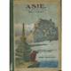 Asie Kulturní obrázky z asijského jihu a západu