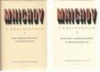 Mnichov v dokumentech 1+2