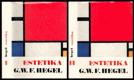 Estetika I.+II.