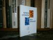Kniha otázek
