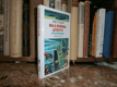 Malá kronika letectví - O esech a hrdinech