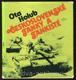 Československé tanky a tankisté