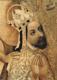 Karel IV. Vlastní životopis / Vita Karoli Quatri