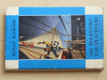 360 poledníků pod plachtami (1978)