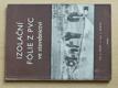 Izolační fólie z PVC ve stavebnictví (1960)