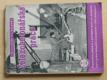 Železobetonářské práce (1952)