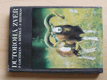 Dutorohá zvěř (SZN 1979)
