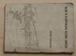 Dějiny města Frýdlantu n. Ostr. ve stručném přehledu (1947)