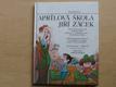 Aprílová škola - il. Born (1993)