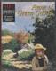 Anne of Green Gables (2 MC Kazety)
