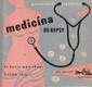 Medicína do kapsy od Alexander Jandera