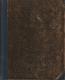 Malý čtenář - kniha české mládeže - ročník 13 (1894)