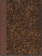 Malý čtenář - kniha české mládeže - ročník 41 (1922)