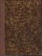 Malý čtenář - kniha české mládeže - ročník 42 (1923)