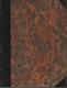 Malý čtenář - časopis pro českou mládež - ročník 11 (1892)