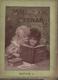 Malý čtenář - kniha české mládeže - ročník 47 (1928)