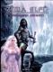 Zima elfů - kniha 1.