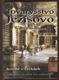 Tovaryšstvo Ježíšovo - Jezuité v Čechách