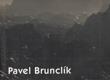 Pavel Brunclík (Krajiny / Landscapes 1997-2004)