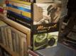 Maigret a lupič kliďas,Maigret a informátor