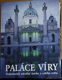 Paláce víry, Nejkrásnější sakrální stavby z celého světa
