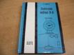 Elektrické měření II-A pro 4. ročník středních odb