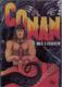 Conan — Meč s fénixem